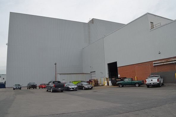 warehousing-2