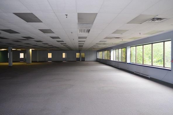 warehousing-3