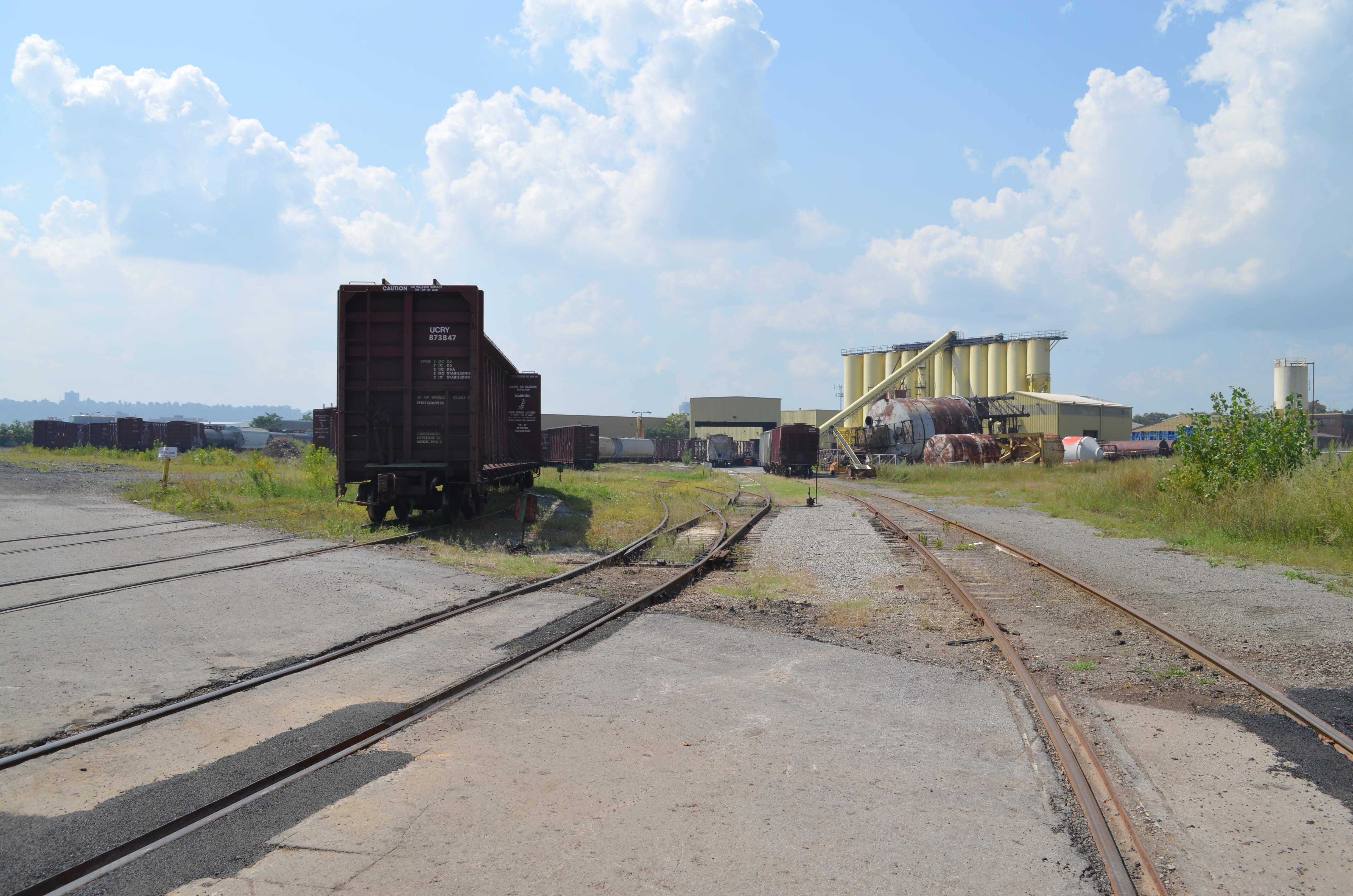 film_location_railtracks