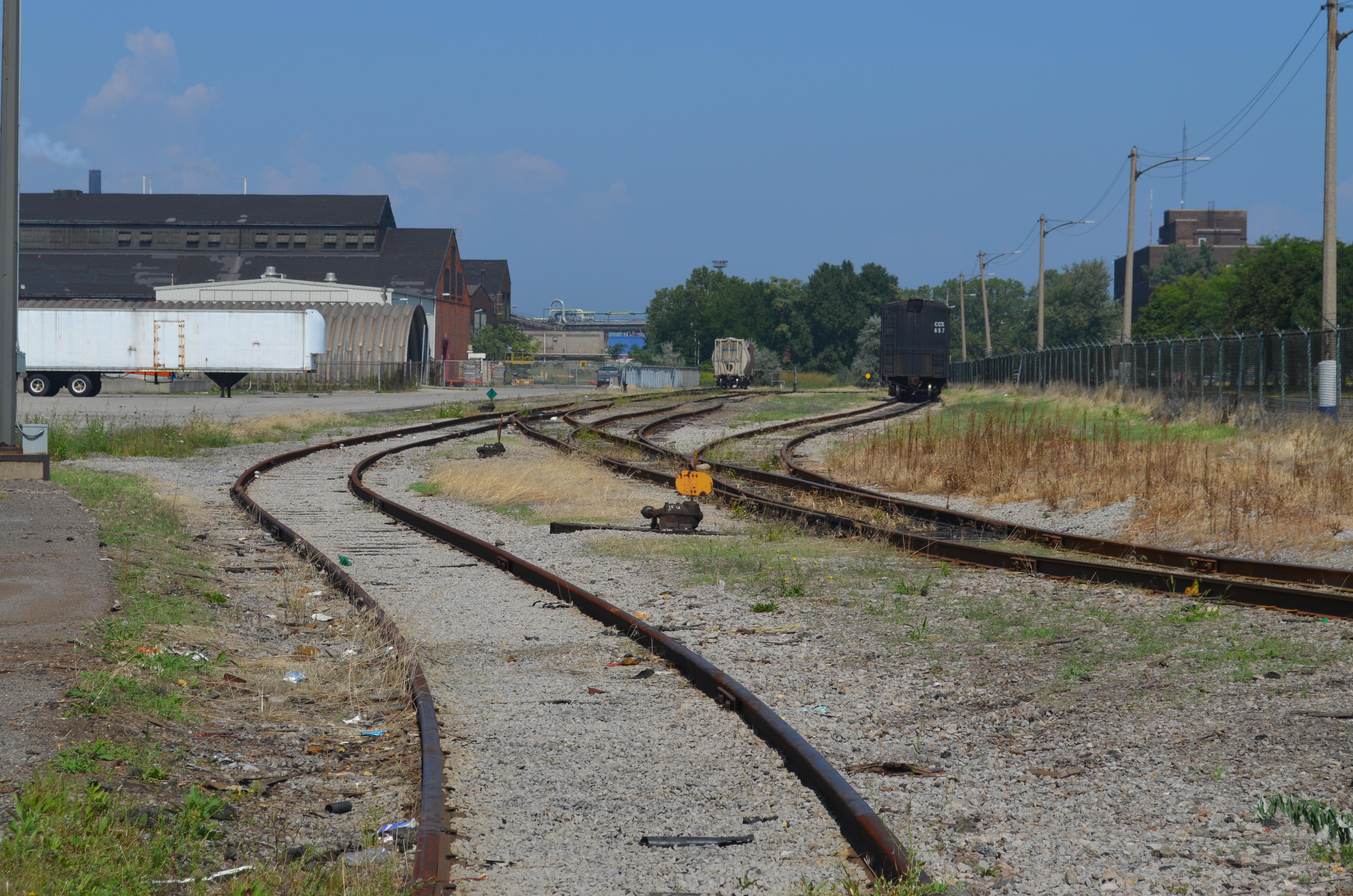 film_location_railtracks2