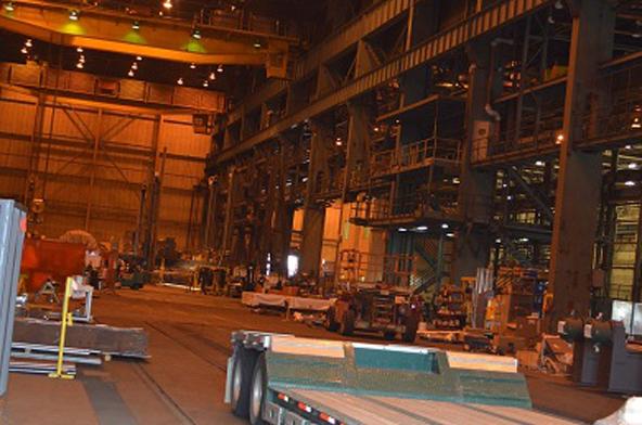 warehousing-4