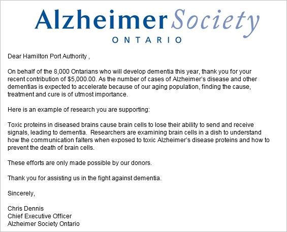 alzheimers_society_donation_hpa