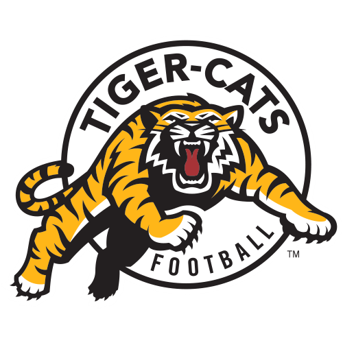 Congratulations to the Hamilton Tiger Cats and the City of Hamilton for bringing Grey Cup 2021 to Hamilton!