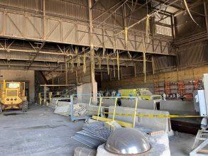 Bioveld-building-3a-_2