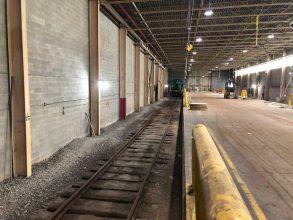 Bioveld_train_shed_1